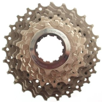 2012 SHIMANO DURA-ACE CS-7900 10 Speed Bike Cassette