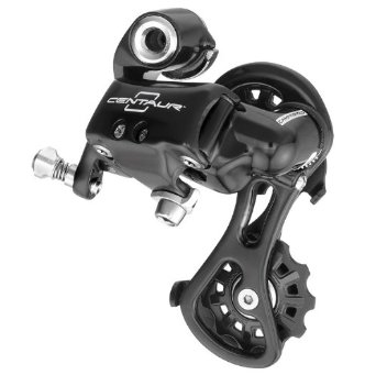 Campagnolo 2013 Centaur 10-Speed Road Bicycle Rear Derailleur