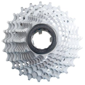 Campagnolo Chorus 11 Cassette 11 Speed, 11x25