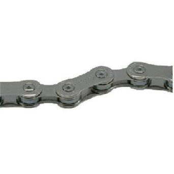 Wipperman Connex 10sX SS Chain
